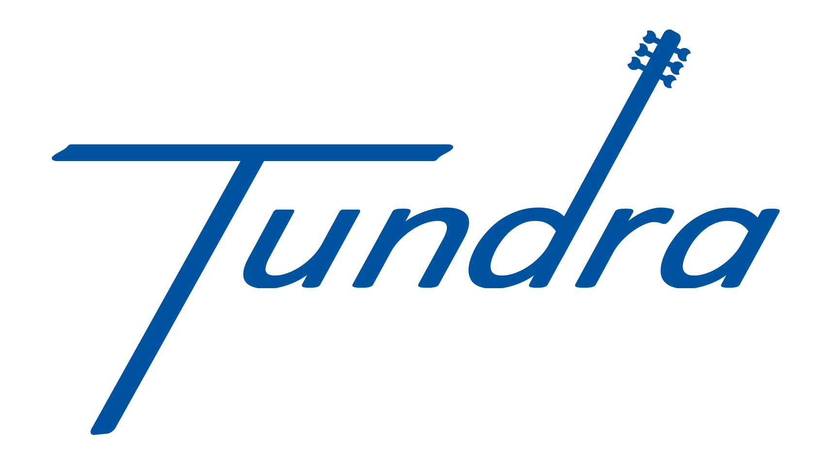 Tundra Live Music of the Decades